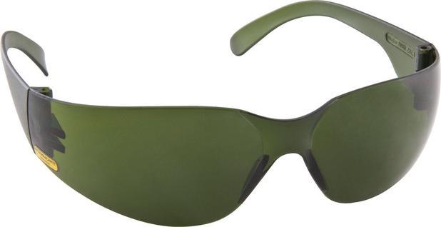 Óculos policarbonato maltes verde com anti embaçante ca15002 - Vonder 075293ff6a