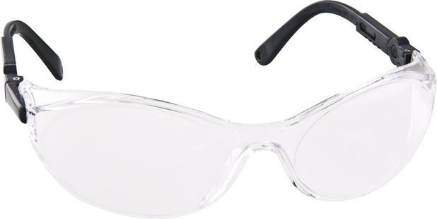 Óculos policarbonato pit bull incolor sem anti embaçante ca15008 - Vonder b286d0f500