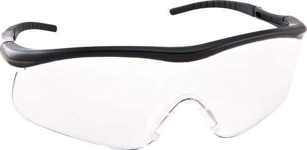 Óculos policarbonato rottweiler incolor sem anti embaçante ca15009 - Vonder  - Vonder f9c46be05b
