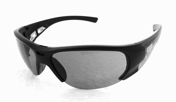 31abb791d Óculos Proteção Esportivo Blackcap Msa Fume ESPORTES DE AVENTURAS CICLISMO  CORRIDAS PAINTBAL MOTOCROSS ESPORTIVO