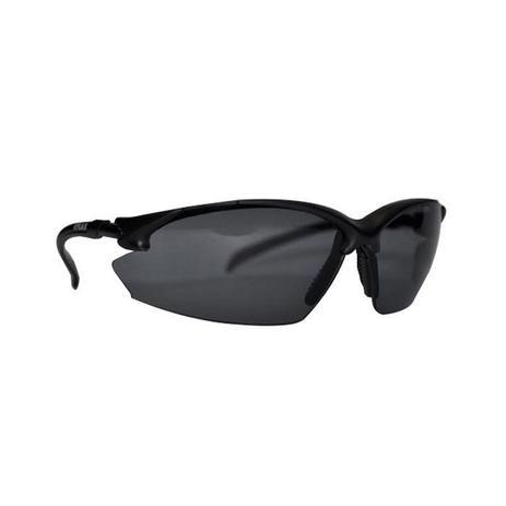 Imagem de Óculos protetor escuro capri kalipso