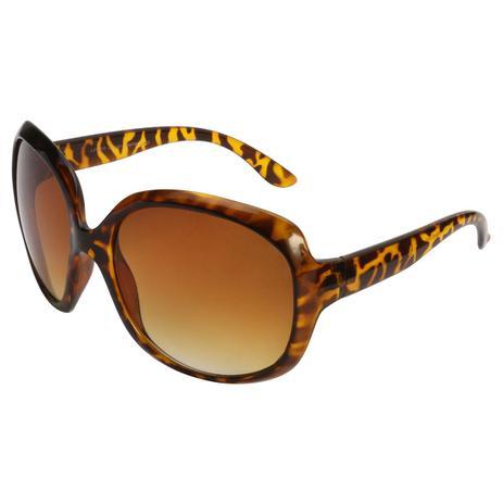 f2bb8a447905d Óculos Ray Flector Gutter Buckingham RF19CO - Óculos de Sol ...
