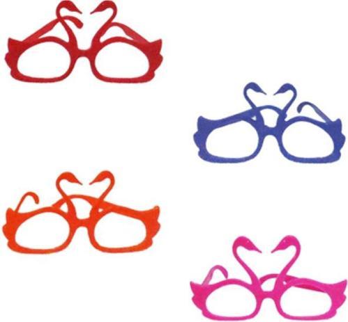 954e190ac6ed1 Óculos sem lente - Lokko festas - Óculos de Festa - Magazine Luiza