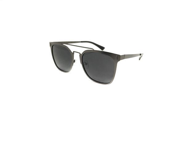 8beb905ce Óculos sol 3s masculino proteção uv400 lentes polarizadas sr. stanley m-11