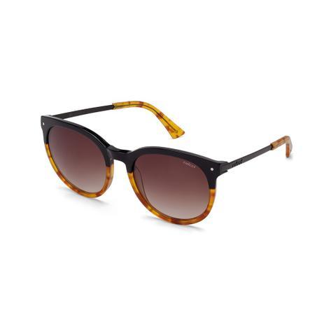 b4ab08277 Oculos Sol Colcci C0013 Preto Com Demi Am Br E Amarelo Br L Marrom Degr