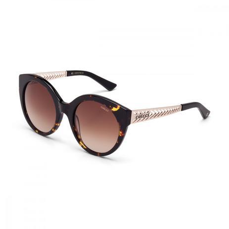 https   www.magazineluiza.com.br oculos-de-sol-carrera-8013-preto ... 4b229a5394
