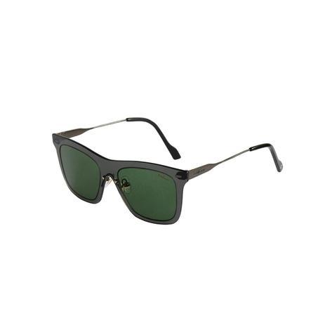 2a45b1af9 Oculos Sol Colcci C0121 Chumbo Fosco com Preto-L G15 - Pa ...