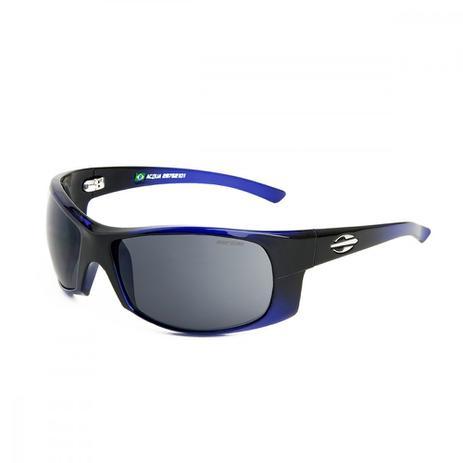 Oculos Sol Mormaii Acqua Azul Ilusion Len Cinza - Óculos de Sol ... a1d4b5e99f