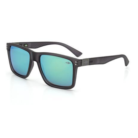 Oculos sol mormaii cairo fume - Óculos de Sol - Magazine Luiza cf15bd68f3