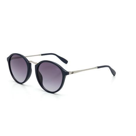 4980af443 Oculos Sol Mormaii Cali Azul Marinho Brilho- Azul Marinho Brilho- - Pa