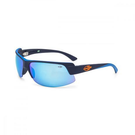 Oculos Sol Mormaii Gamboa Air 3 Azul Escuro Com Det Azul Claro Fosco ... 6ace5435bb