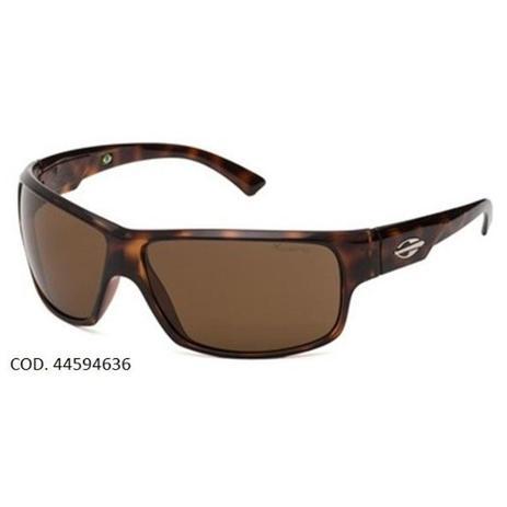 Óculos Sol Mormaii Joaca 2 44594636 Demi Marrom - - Óculos de Sol ... 402f26f880