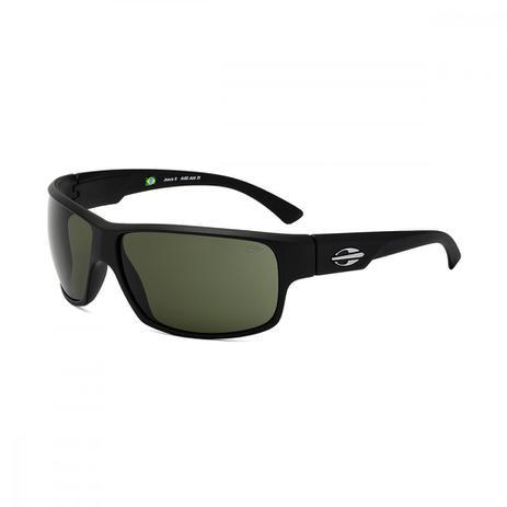 23bac8d063d66 Oculos Sol Mormaii Joaca 2 Preto Fosco L G15 - Óculos de Sol ...