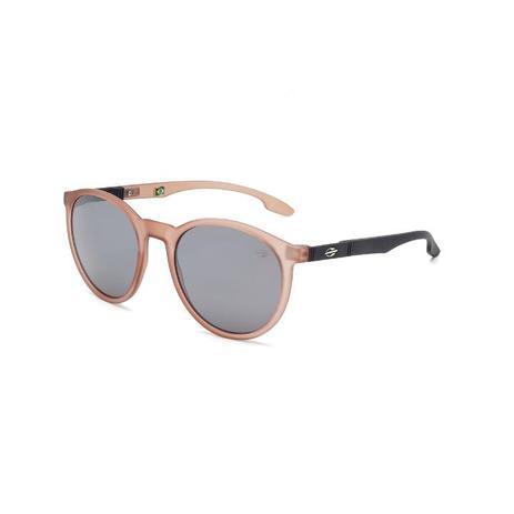 bfdd632079422 Oculos Sol Mormaii Maui Nude Translucido Fosco C Rosa Fechado Fo ...