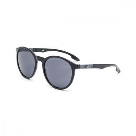b5f12e999 Oculos Sol Mormaii Maui Preto Brilho L Cinza - Progressiva para ...