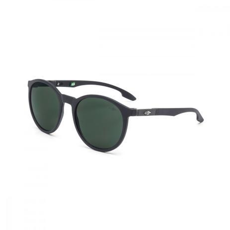 103246f83fac0 Oculos Sol Mormaii Maui Preto Fosco L G15 - Óculos de Sol - Magazine ...