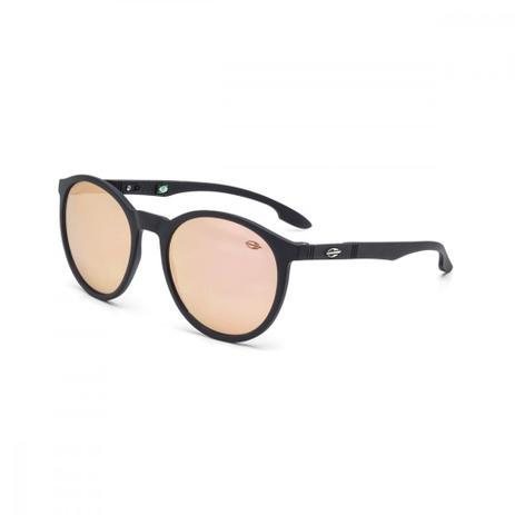 e6d5f41876030 Oculos Sol Mormaii Maui Preto Fosco L Marrom Revo Rose Gold - Óculos ...