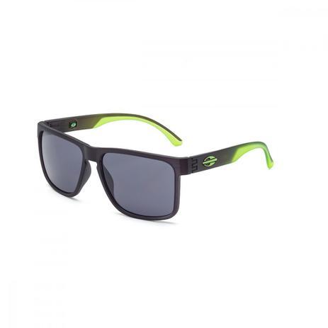 c1be4b054365e Oculos Sol Mormaii Monterey Fume Escuro Translucido Com Detalhe A ...