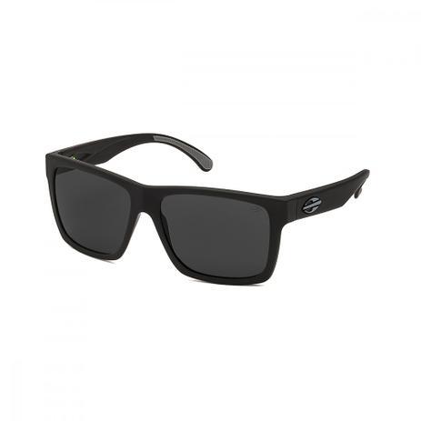 1b6d879af9304 Oculos Sol Mormaii San Diego Preto Fosco L G15 - Óculos de Sol ...