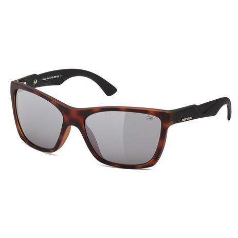 Óculos Sol Mormaii Venice Beat - 379F0909 - Marron - Óculos de Sol ... 6cfed168d4