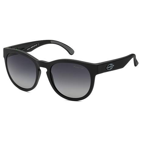 9f96785c7971c Óculos Sol Mormaii Ventura M0010A1449 Preto Fosco - Óculos de Sol ...