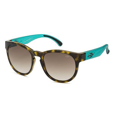 d8a17e6d40db9 Óculos Sol Mormaii Ventura M0010F2234 Demi Amarelo - Óculos de Sol ...