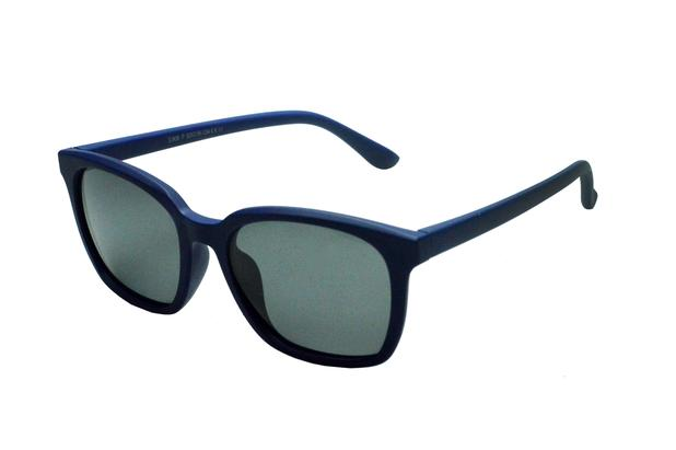 Oculos Sol Quadrado Flexivel Feminino Não Quebra 214 - Isabela dias df068fa469