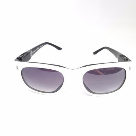 f35d1af79ea48 Oculos solar champion troca- hastes gs00006a - Óculos de Sol ...