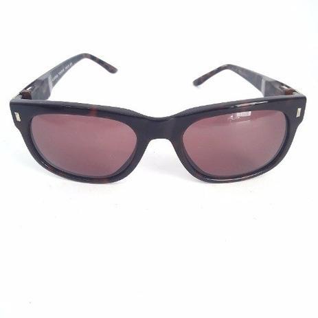567a7f968b8ba Oculos solar champion troca- hastes gs00008a - Óculos de Sol ...