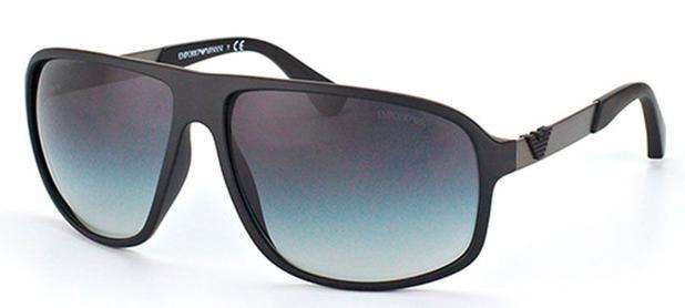 e2538572b0605 ... Óculos solar emporio armani ea 4029 - Óculos de Sol - Magazine Luiza  a08ce946c83d7c ...