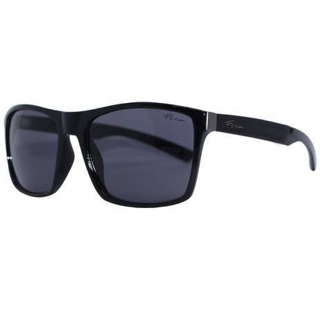 edf40cdb5 Óculos Solar Feminino Fox Modelo FOX010 C1 Acetato Lente Polarizado Medidas  56-17-140