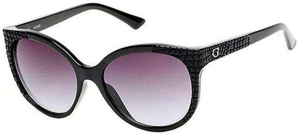 7224bda1d2678 Óculos solar guess gu 7402 - Óculos de Sol - Magazine Luiza
