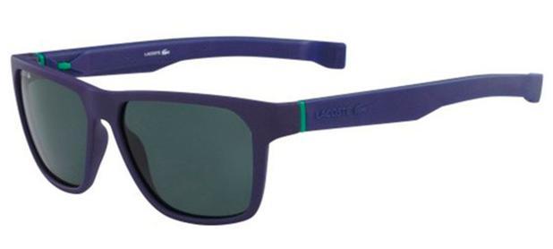 5a8a6f510c72f Óculos solar lacoste l869s - Óculos de Sol - Magazine Luiza