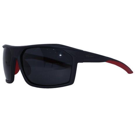 ce41cb4f7 Óculos solar masculino fox polarizado modelo fox002 c4 preto medidas  67-16-122