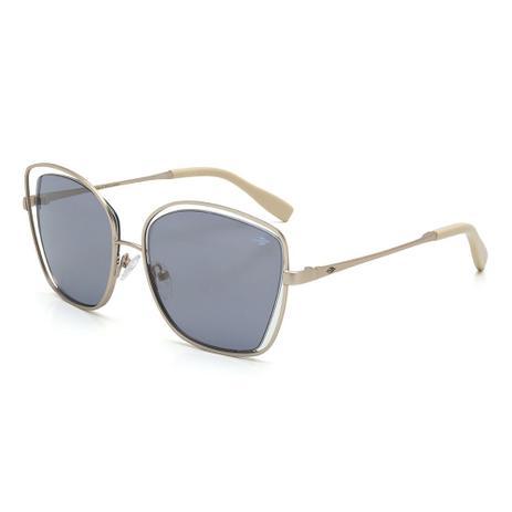 fe1e400c6103a Óculos solar mormaii m0071 dourado - Óculos de Sol - Magazine Luiza