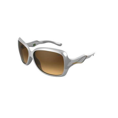 0a7ccbbf7 Óculos Solar Mormaii Marbella 39871934 - Óculos de Sol - Magazine Luiza