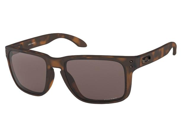 Óculos Solar Oakley Holbrook XL OO9417-0259 - Óculos de Sol ... 16a47a406e