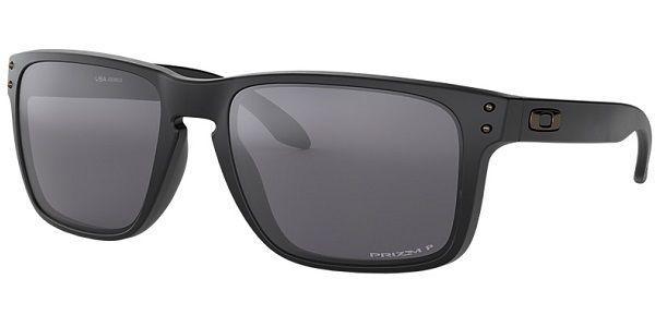 79ba15dc7f149 Óculos Solar Oakley Holbrook XL OO9417-0559 - Óculos de Sol ...