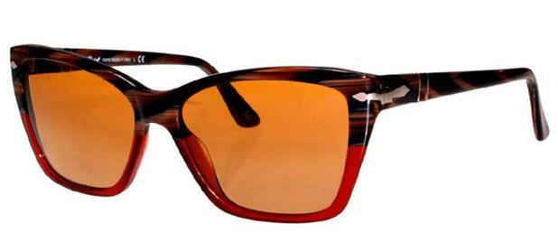 4c36fb68a Óculos solar persol 3023 - Óculos de Sol - Magazine Luiza