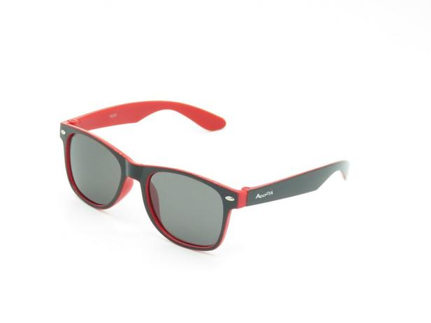 04d87b47fae6b Óculos Solar Prorider Infantil - 18252 - Óculos de Sol - Magazine Luiza