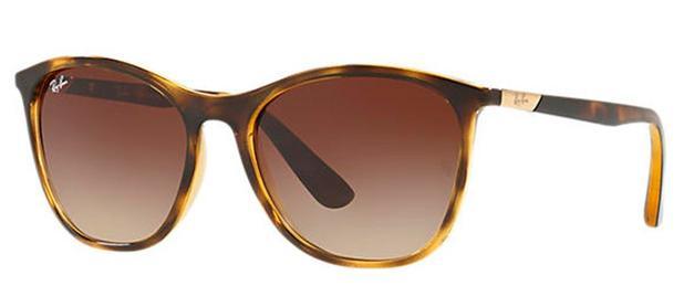 e8f61bebb Óculos solar ray-ban rb 4317l - Óculos de Sol - Magazine Luiza