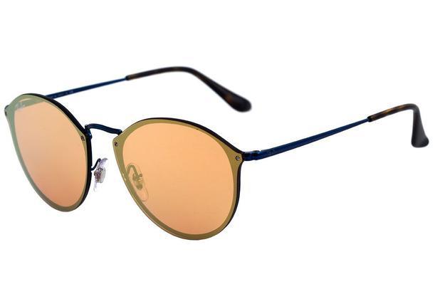 1729dbbb9 Óculos Solar Ray Ban RB3574N 9038/7J - Ray-ban | Menor preço com cupom