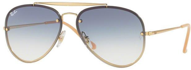 b80fcbb9e Óculos Solar Ray Ban RB3584N 001/19 61 - Ray-ban | Menor preço com cupom