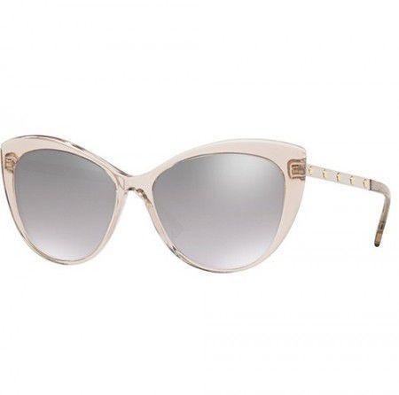 e27711a4dc1e8 Óculos de Sol Versace Feminino Officina7 23d89573223dfb  Óculos Solar  Versace Mod. 4348 5270 6V 57-17 140 - Óculos de sol ...