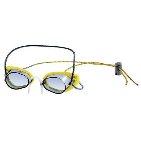 3fdd5648b Óculos Speed Speedo - Produtos de Natação - Magazine Luiza