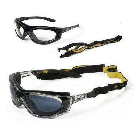 a80e128e0a625 Óculos Steelpro Turbine Lente Escura Esportes - Vicsa - steelpro ...
