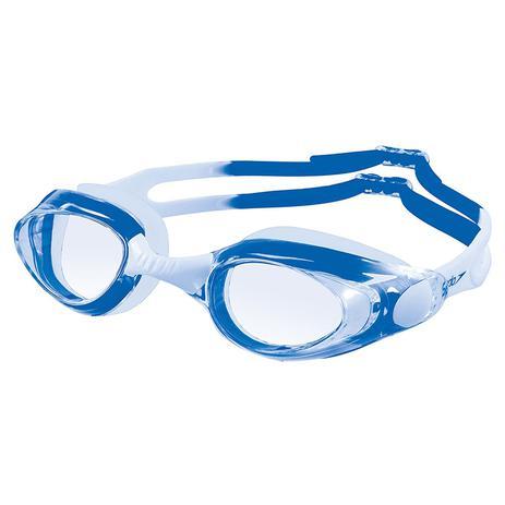 6cb075092 Óculos XTREME Speedo 509169 - Óculos de Natação - Magazine Luiza