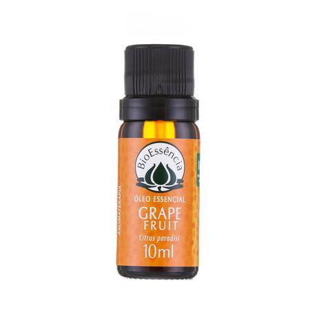 Imagem de Óleo Essencial Natural de Grapefruit