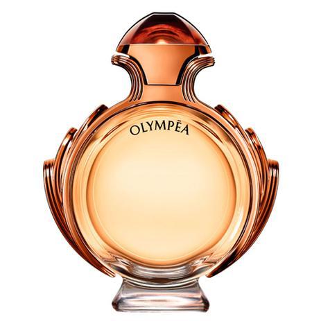 ddca98baa63 Olympéa Intense Paco Rabanne - Perfume Feminino - Eau de Parfum ...