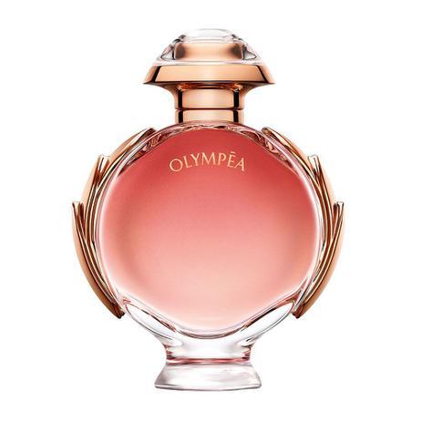 Imagem de Olympéa Legend Paco Rabanne Perfume Feminino - Eau de Parfum